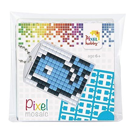 Amazon.com: Pracht Creatives Hobby P23023 - Juego de ...