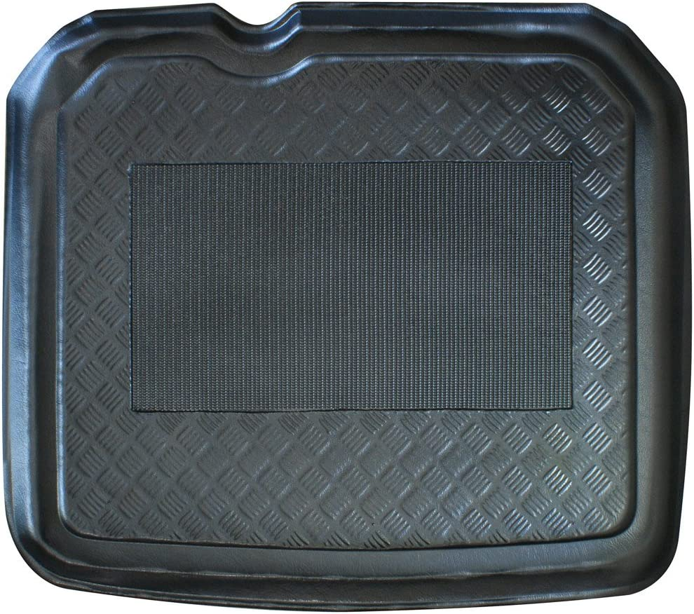 Cora 000119884 Customised Boot Tray