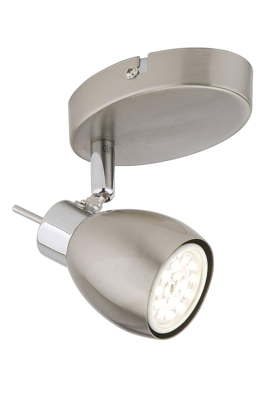 Briloner Leuchten Deckenleuchte Wandleuchte Led Lampe Deckenlampe