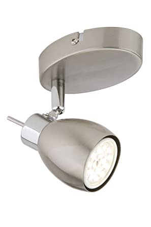 Briloner Applique Leuchten 2895 012 LedPlafonnierSpotsLampe dWBQroexCE