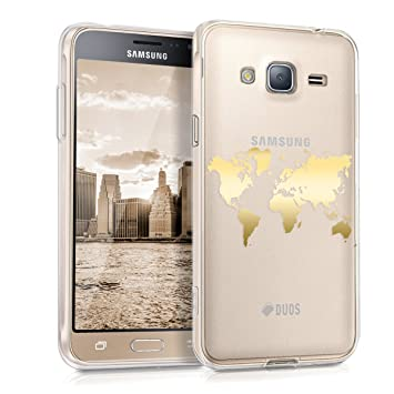 coque refermable samsung j3 2016