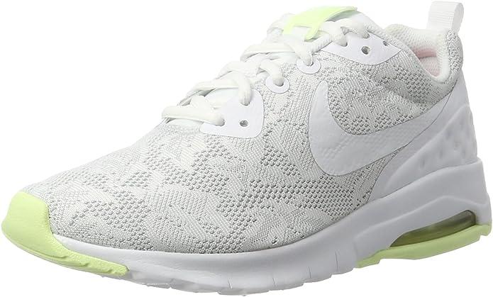 Nike W Air MAX Motion LW Eng, Zapatillas de Running para Mujer ...