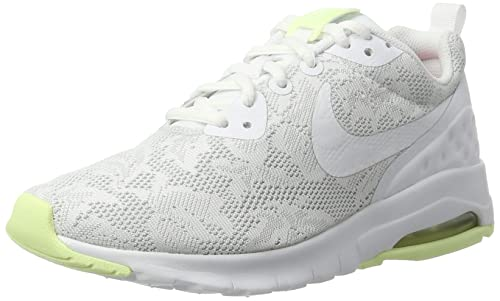 Nike W Air MAX Motion LW Eng, Zapatillas de Running para Mujer: Amazon.es: Zapatos y complementos