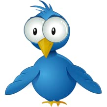 TweetCaster for Twitter (and Facebook)