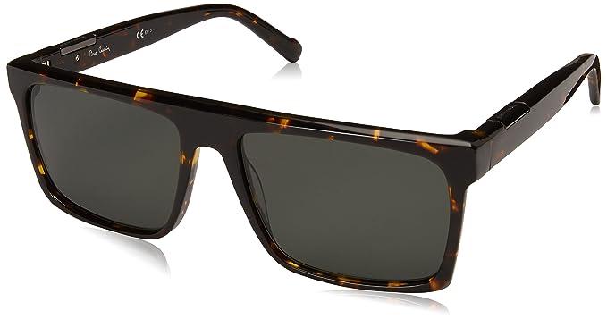 Pierre Cardin P.C. 6200/S, Gafas de sol para Hombre, Marrón ...