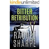 Bitter Retribution (Jordan James, PI Series)