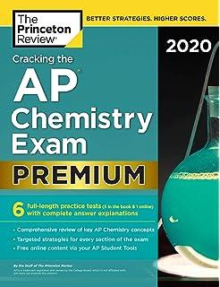 Amazon com: Cracking the AP U S  History Exam 2020, Premium