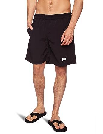 e087952765 Helly Hansen Men's Calshot Swim Trunks: Amazon.co.uk: Clothing