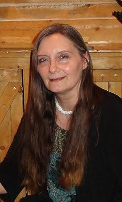 Amber Leggette-Aldrich