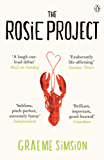 The Rosie Project: Don Tillman 1 (Don Tillman Series)