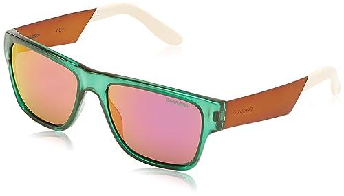 Carrera - Gafas de sol Rectangulares  5014/S
