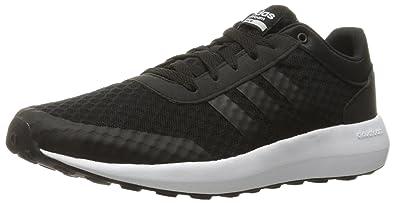 Adidas Neo Label 8k Tenis Adidas para Hombre en Mercado Libre