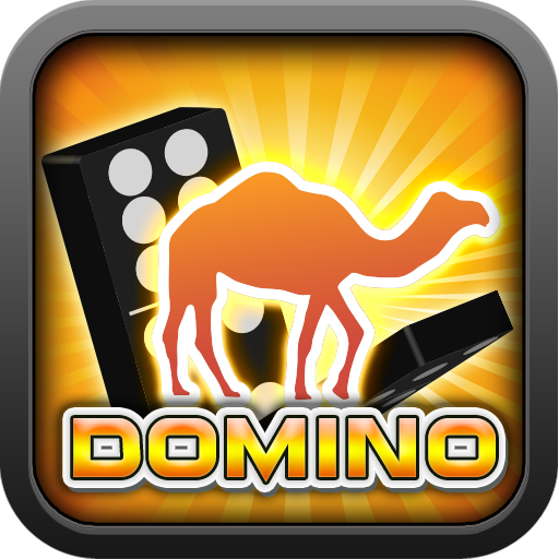 dominos-games-free-for-kindle-fire-endless-camel-stroll