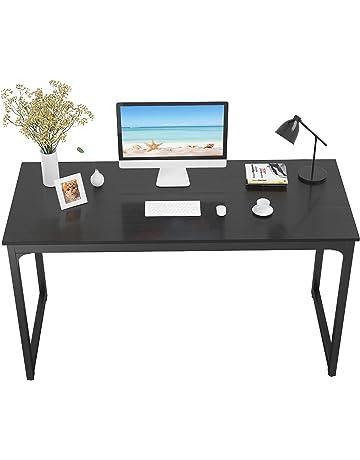 Amazon Ca Desks Desks Workstations Home Kitchen