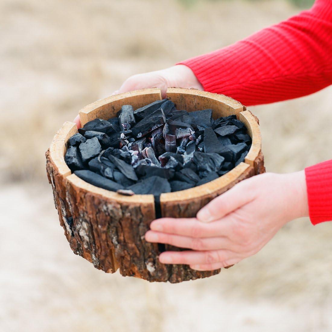 Barbecue Eco Grill