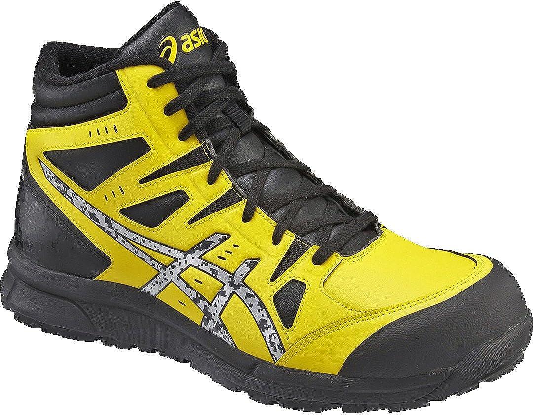 Amazon.co.jp: Asics Asics Safety Shoes