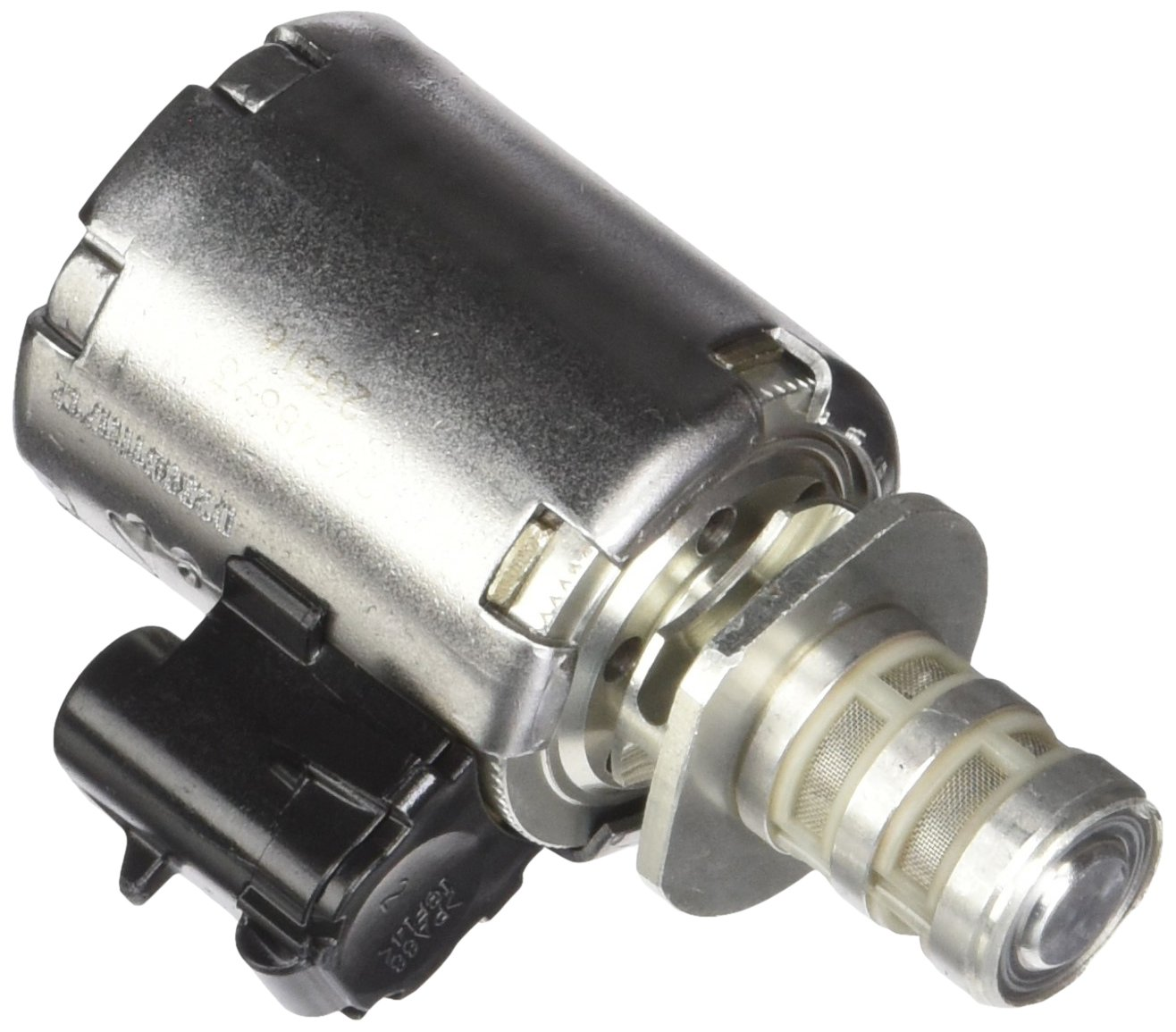ACDelco 24248893 GM Original Equipment Automatic Transmission Pressure Control Solenoid Valve