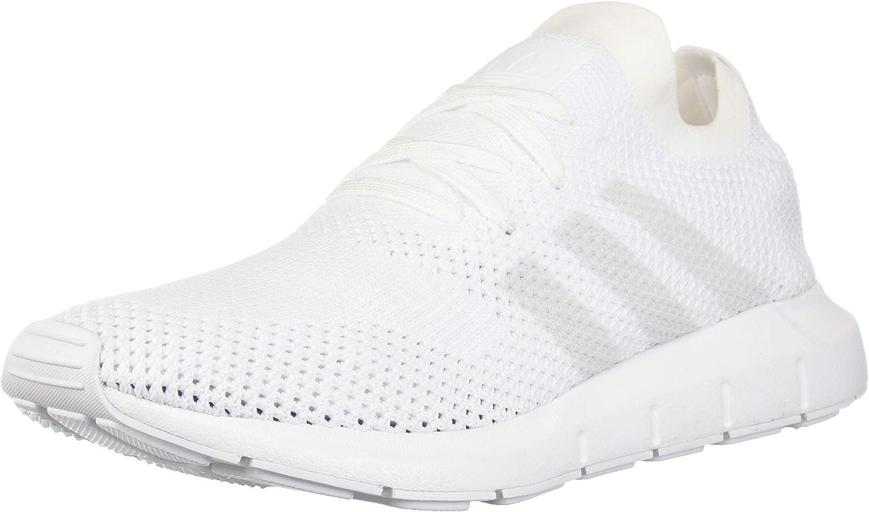 adidas Men's Swift Run Primeknit Originals Running Shoe
