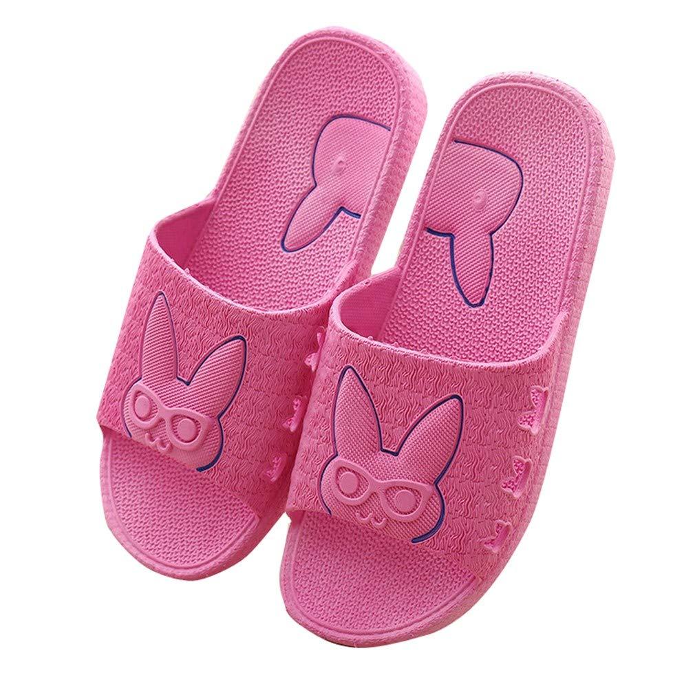 YUCH Chaussures De Salle Bain De Belles Bain 19999 Intérieures Glissantes Et Belles Mred f772d81 - fast-weightloss-diet.space