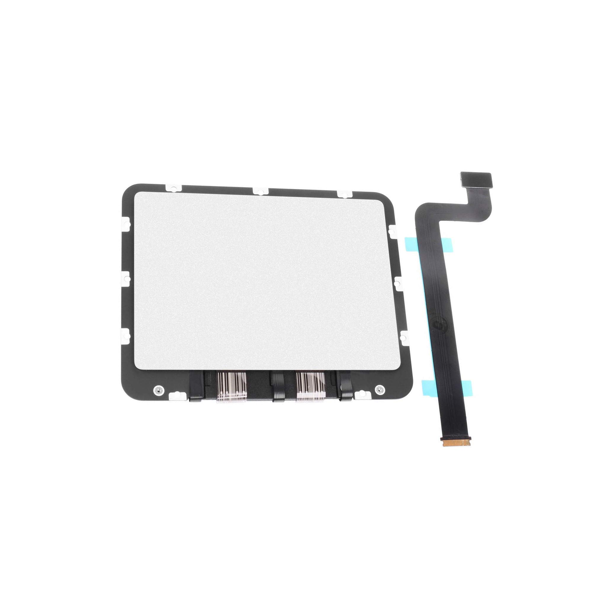 Touchpad para MacBook Pro 13 11 15 Unibody A1278 A1286