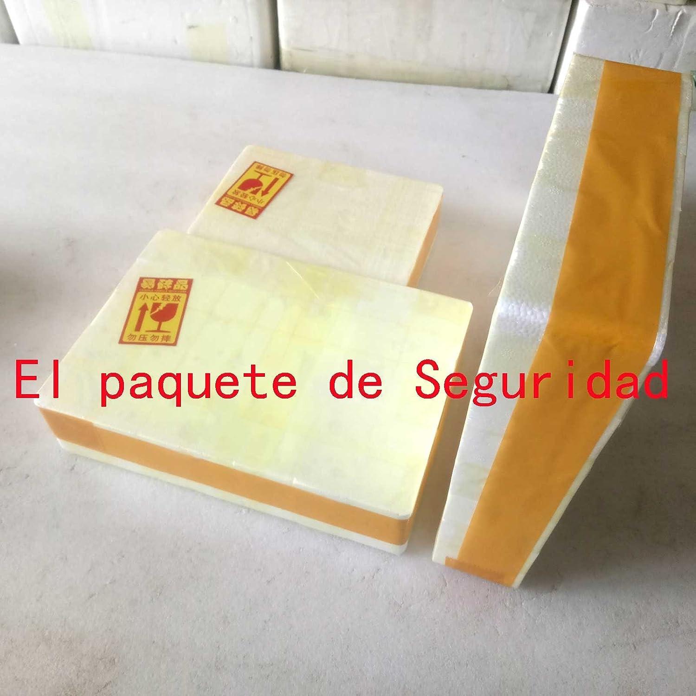 Negro Color EUTOPING /® De Nuevo 10.1 Pulgadas HK101PG3037B-V01 Pantalla tactil Digital La sustituci/ón de para Tablet
