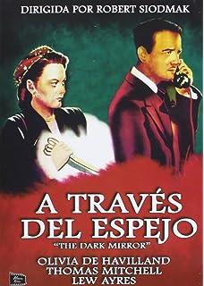 Spiral Staircase [Reino Unido] [DVD]: Amazon.es: Cine y Series TV