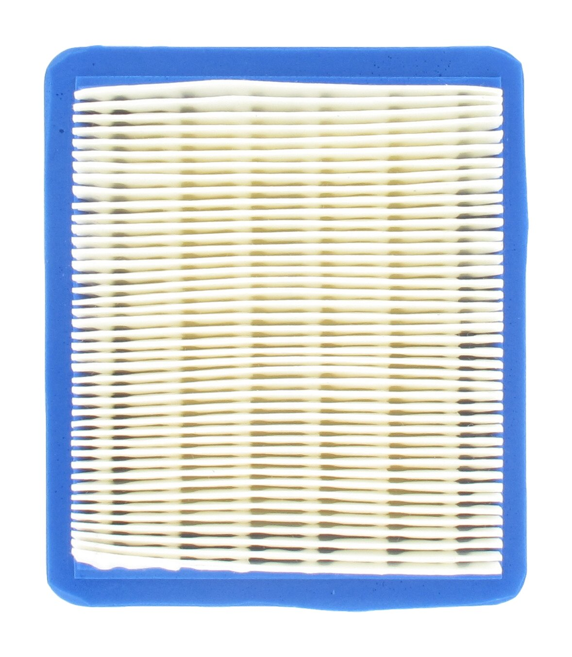 Air Filter Fits Briggs & Stratton Quantum 491588 399959 27698