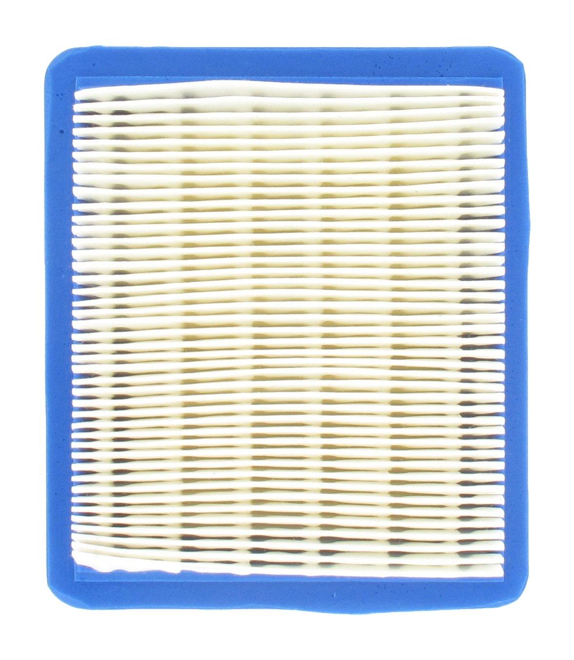 Air Filter Fits Briggs & Stratton Quantum 491588399959 27698