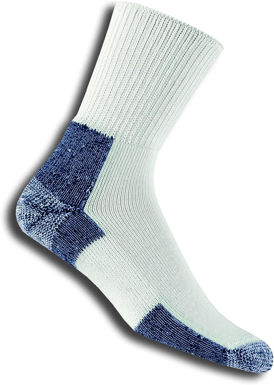 Thorlos Running Crew Thick Socks