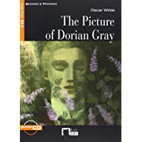 The picture of Dorian Gray, ESO. Material auxiliar