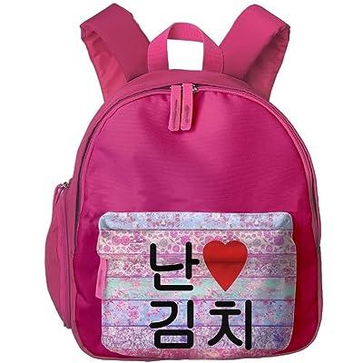 Messenger School Bag Rikki Knight My Best Friend is a Lagotto Dog Design mbcp-cond44886