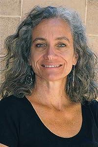 Karen Bluth PhD