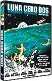 Luna Cero Dos [DVD]