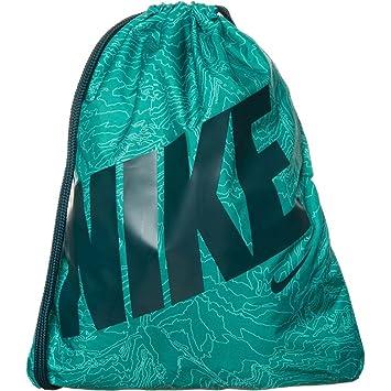 47dccca648 Nike Ya Graphic Gymsack Mochila