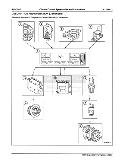 Alternator Wiring Diagram Besides On New Holland Tc35 Wiring Diagram