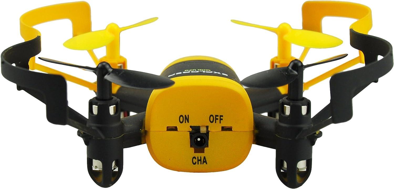 Amewi Mini FPV UFO Explorer RTF Vehicle Camera 2.4 GHz