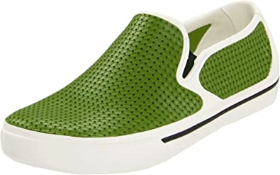 Crocs Men's CrosMesh Summer Shoe