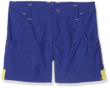 Ni/ñas Columbia Silver Ridge Novelty Short Eg0006 Shorts