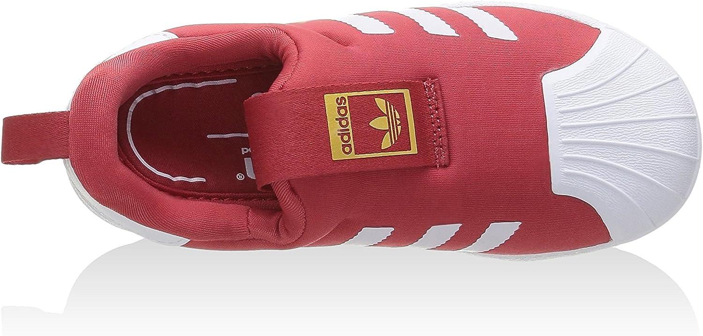 adidas Originals Mode Loisirs superstar 360 i Taille
