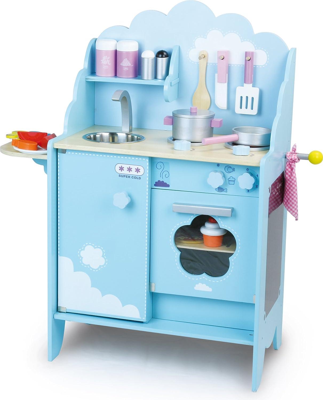 Vilac Spielküche