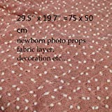 Newborn Photography Props Newborn Wraps Baby Photo