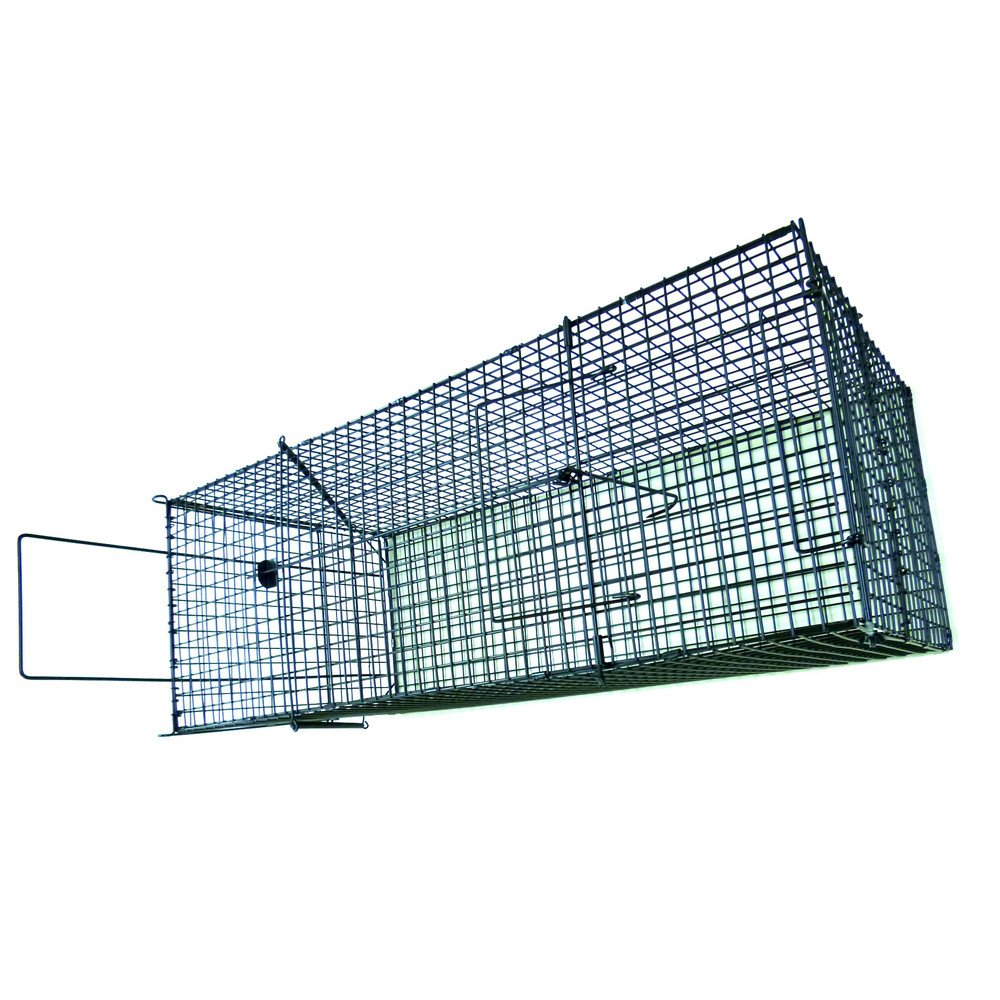 シンセイ アニマルキャッチャー M LSL-HB-M B00CFA7I9Y M
