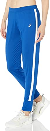 ASICS Womens Track Pant YB2686-P