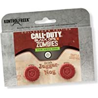 Kontrol Freek Call Of Duty Black Ops 3 Zombies Xbox One Collector s Edition
