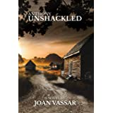 Anthony: Unshackled (The Black Series)