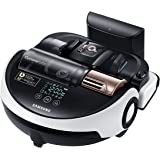 Samsung POWERbot R9250 Robot Vacuum (Renewed)