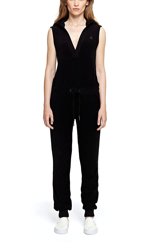 Onepiece Damen Jumpsuits P-li16009