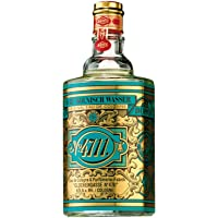 Perfume 4711 Original Unissex Eau de Cologne 200ml