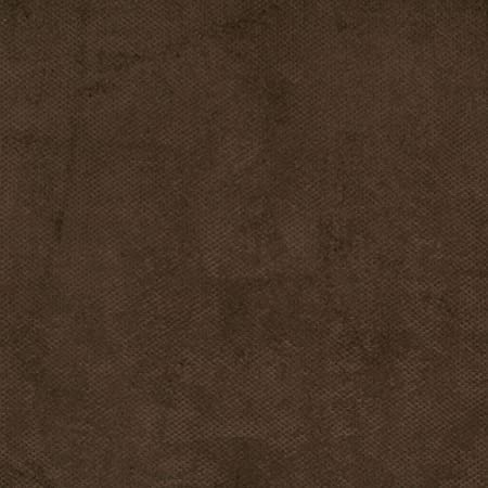 no 314 Chenille Marrón//Tela De Tapicería Material de 140 cm de ancho