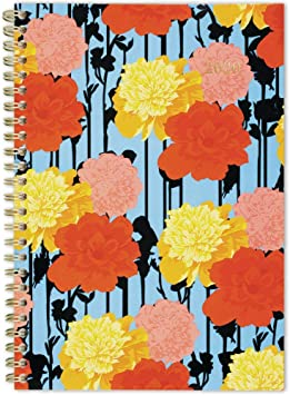5 1 2 X 8 1 2 1263 200 Cambridge Weekly Monthly Planner Dandy 2020 Planner Small